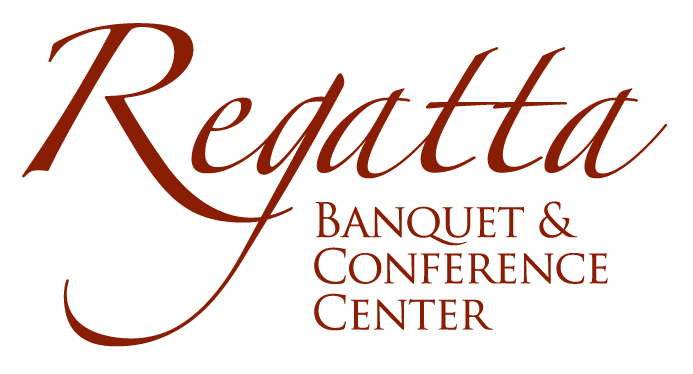 Regatta Banquet and Conference Center